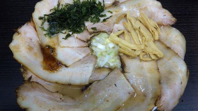 金沢 ラーメン