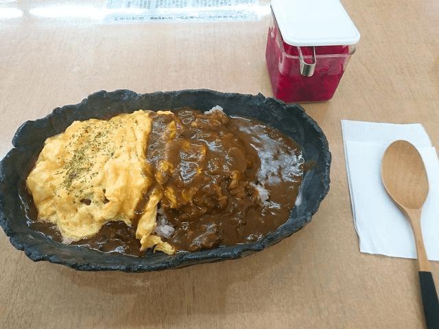 松任 ゆめの駅