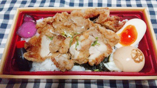 つけ麺 桜